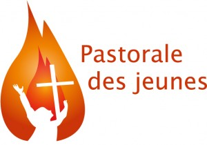 Pastorale-des_jeunes_logo_FIN_RGB1