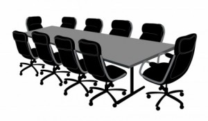 conferencetable-241251