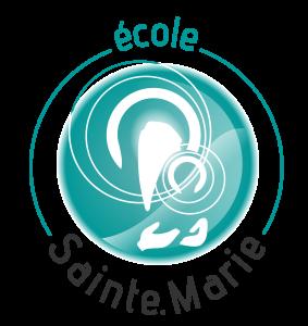 logo_ecole
