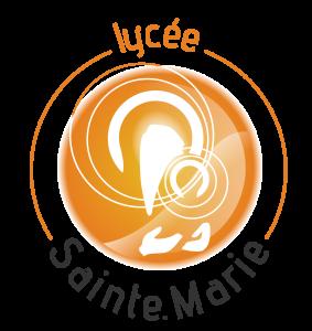 logo_lycee