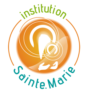 logo_institution