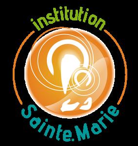 logo_institution