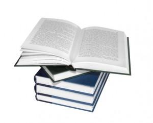 books-3-1415582